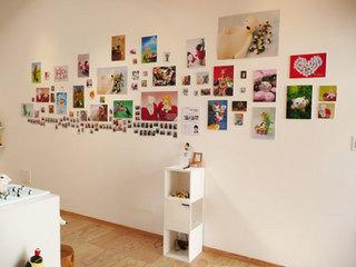 201110yoshio4].jpg