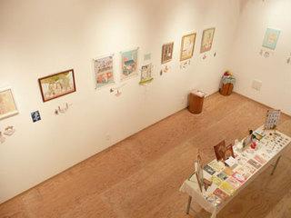 201210shitagi8.jpg
