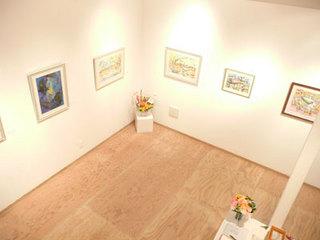 201211yoshida9.jpg