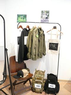 FNL7.jpg