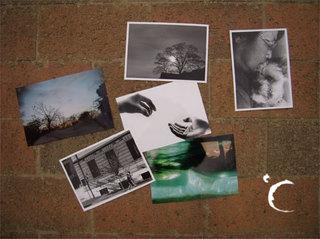 201203sofmoric.jpg