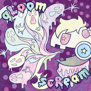 gLoom-scReam.jpg
