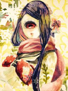 masumoto2.jpg