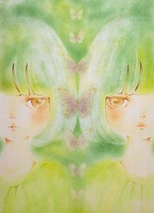 tomomi-kobayashi-1.jpg