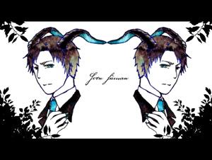 tyagashi3.jpg