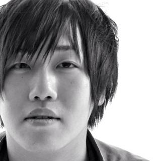 yasutomi.jpg