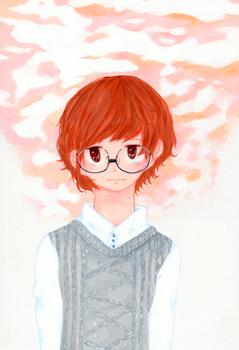 fukuda3.jpg