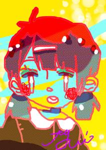 kobayashi3.jpg