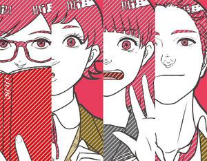 tokuchi.jpg