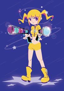 Ryo104-1.jpg