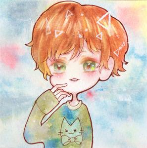 shibamoto.jpg