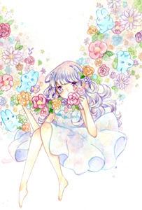 shieko1.jpg