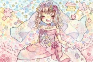 shieko3.jpg