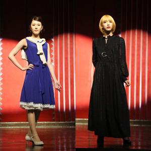 fashionposium3.jpg