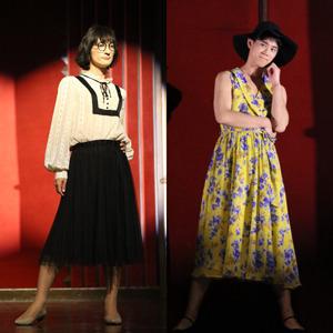 fashionposium6.jpg