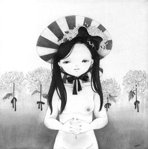 hikiko.jpg