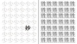 nishizawa2.jpg