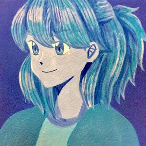yunomi1.jpg
