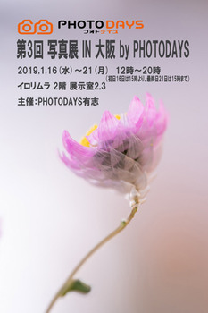 201901photodays.jpg