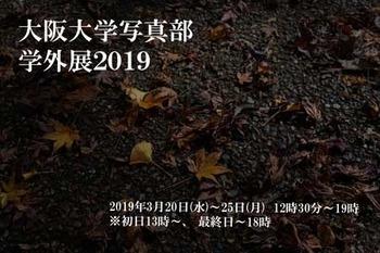 201903handaiphoto.jpg