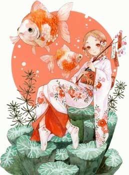 nishizuka2.jpg