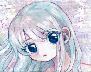 satoyade2.jpg