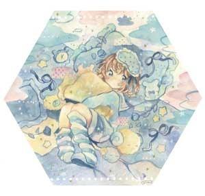 shieko2.jpg