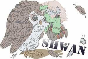 shwan1.jpg