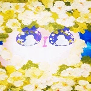 Chimaki_img03.jpg