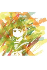akimarumako1.jpg