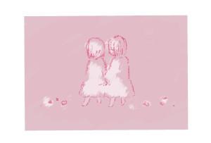 akimarumako2.jpg