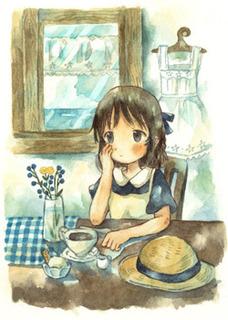 kamotsuiki2.jpg