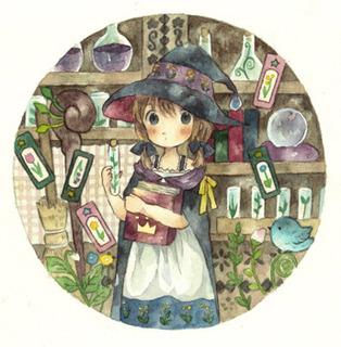 kamotsuiki3.jpg