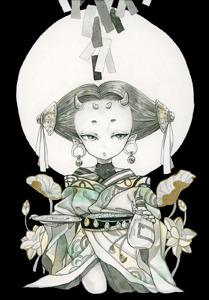 mashiro1.jpg