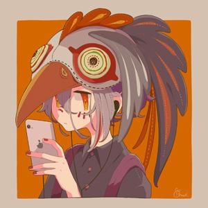 mochimura2.jpg
