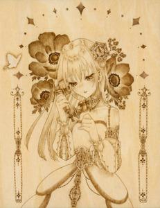 yuzuriha1.jpg