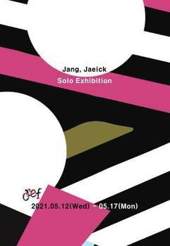 Jang jaeick works (1).jpg