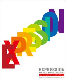 expression3.jpg