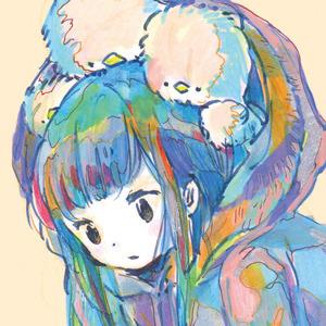 ichita1.jpg
