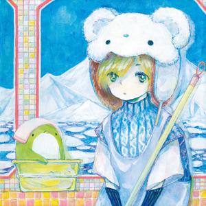 ichita3.jpg